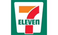 voip recharge top-up seven eleven 7 mexico payment