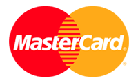 Mastercard payment voip safe secure