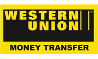 voip topup recharge western union money dollars account add