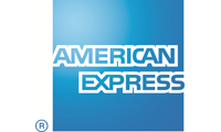 american express voip pay recharge white CLI route