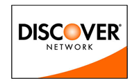 Discovery payment card voip provider colombia mexico panama