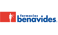 recharge voip account farmacias benavides mexico pesos cash