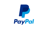 pay paypal safe secure voip recharge best quality