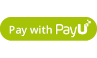 pay payu latam company colombia mexico voip