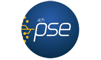 PSE payment colombia all banks to voip account