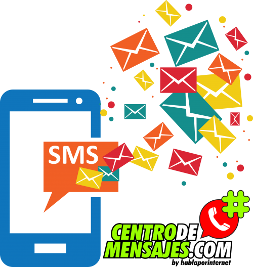 sms marketing bulk reminders rates list business price messages cost short messages services
