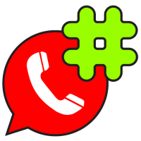 voipeador is a voip account and software to make and receive free calls