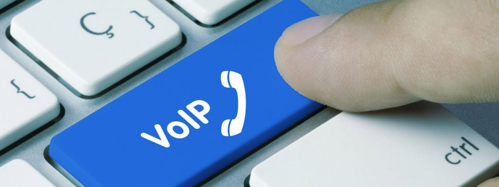 How to test hablaporinternet voip broadcaster messages audio campaign